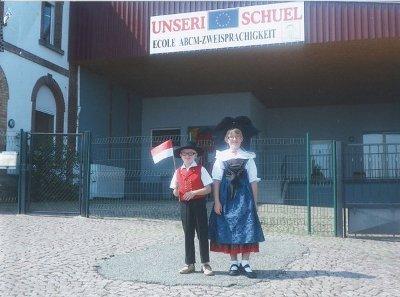 unseri_schuel