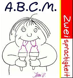 Le soutien de Tomi Ungerer pour la création de l'association A.B.C.M. Zweisprachigkeit !